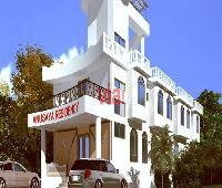 Anusaya Residency
