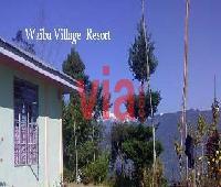Wiaba Village Resort
