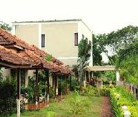 Makara Village