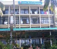 Hotel Detour Neelakanta