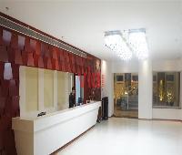 Bravura Gold Resort