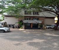 Alcove Service Apartments - Abilashaa in Kodambakkam