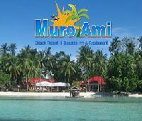 Muro Ami Beach Resort