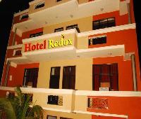 Hotel Redox