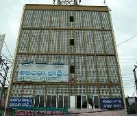 Hotel Sri Ajantha