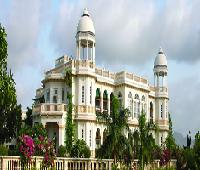 Balaram Palace Resort