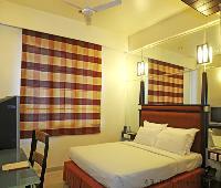 Hotel Shiv Ajanta