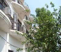 Hotel Yamini