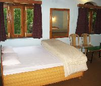 Hotel Apple Pie - Sangla