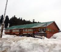 Hotel Yemberzal