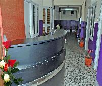 Elegant Guest House