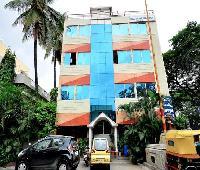 Navya Residency