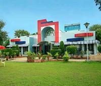 Tourist Motel (MPSTDC-MP Tourism)