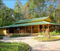 Jungle Champ (MPSTDC-MP-Tourism)