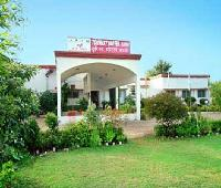 Tourist Motel(MPSTDC-MP Tourism)