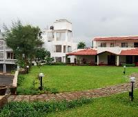 Yash Resort