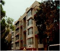 Magnus Kalyani Nagar