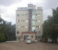 Hotel Greenview