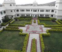 Lake Nahargarh Palace, Chittorgarh - A juSTa Resort