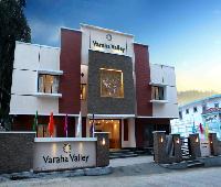 Varaha Valley