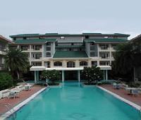 Velan Hotel Greenfields