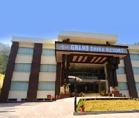 The Grand Shiva Resort & Spa