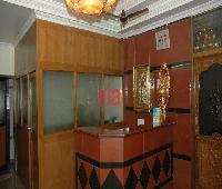 Hotel Vijay Bhanu Vizag