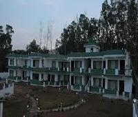 Van Durga Villas Suites