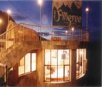 Hotel Filigree