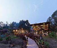 Jeha Numa Retreat Club & Spa