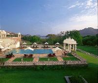 Trident- Udaipur