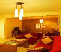 Mels Regency Hotel
