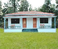 Kanha Resort