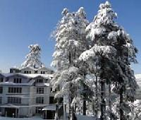 Hotel Maharaja Resorts