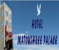 Hotel Matoshree Palace
