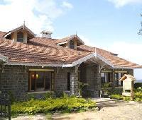 Zest - Coakers Villa