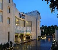 Fortune Inn Grazia