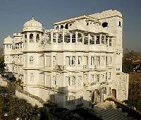 Hotel Udai Kothi