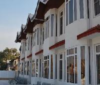 Hotel The Kaisar
