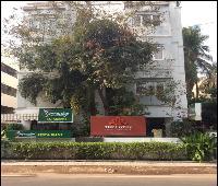 The Lotus Apartment Hotels - Venkatraman Street