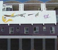 Hotel Purple Inn