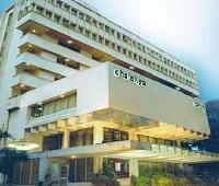 HOTEL CHALUKYA - PHG