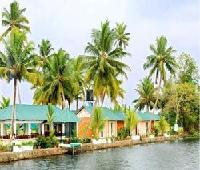 Coco House Boats