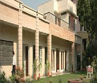 Hotel Jai Niwas