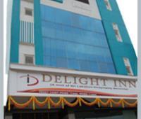 Delight Inn
