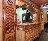 Pratap Heritage