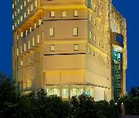 Hotel Fort Klassik
