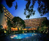The Oberoi - Bangalore