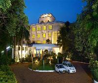 Sangam Hotel, Thanjavur