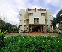 Hotel Sai Residence